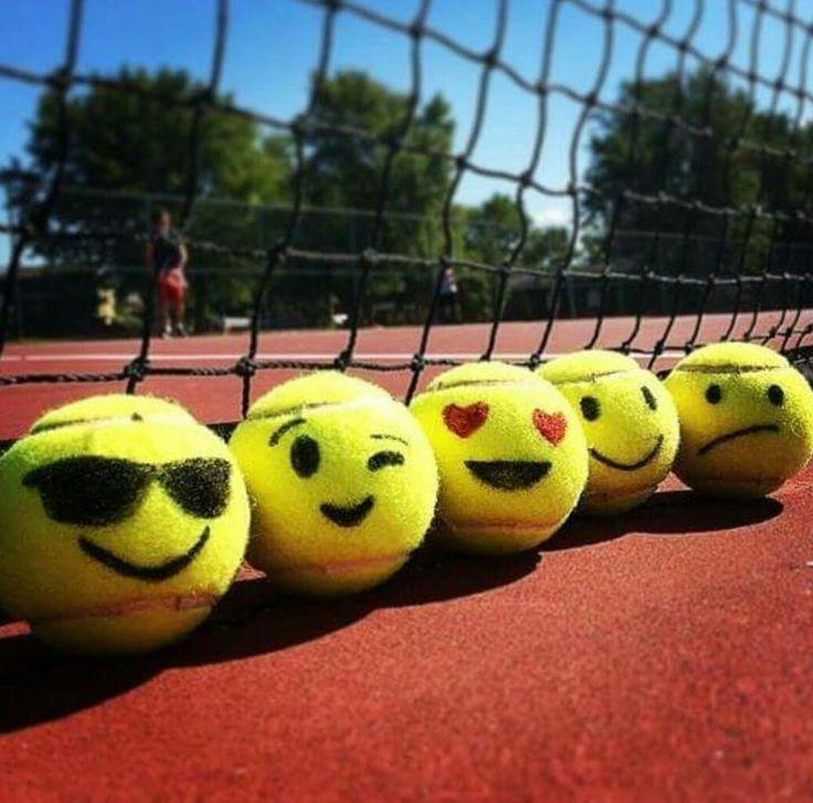 Día del tenista 2017