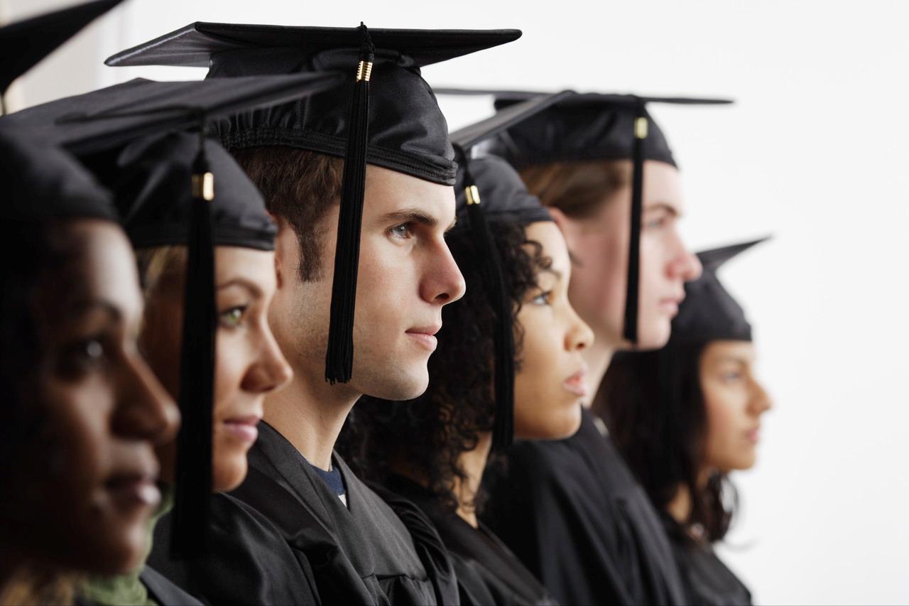 Posicionando Talento Universitario